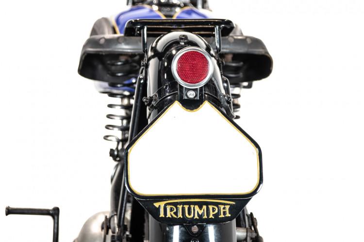 1936 Triumph TWN B204 7