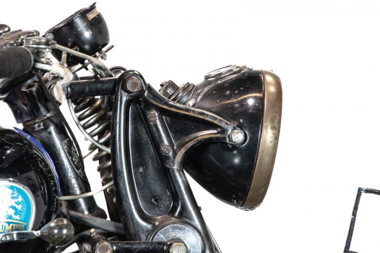 1936 Triumph TWN B204 10