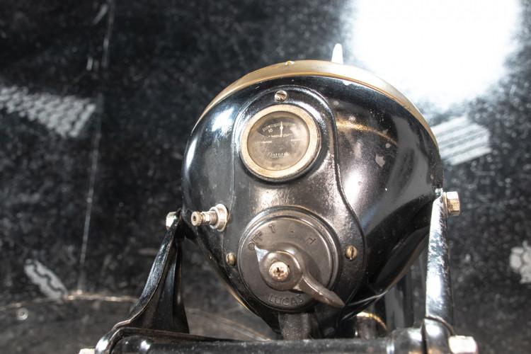 1936 Triumph TWN B204 23