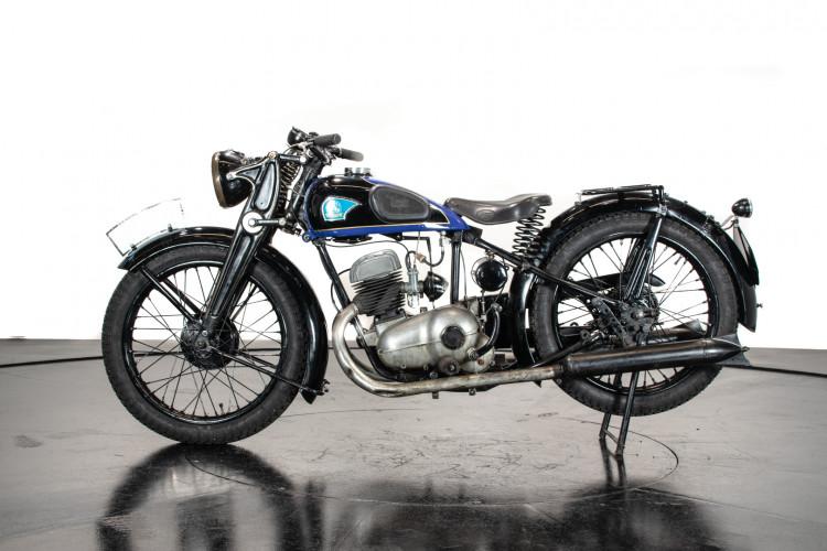 1936 Triumph TWN B204 0