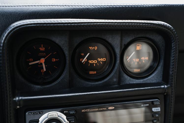 1988 FERRARI 208 GTS TURBO INTERCOOLER 23