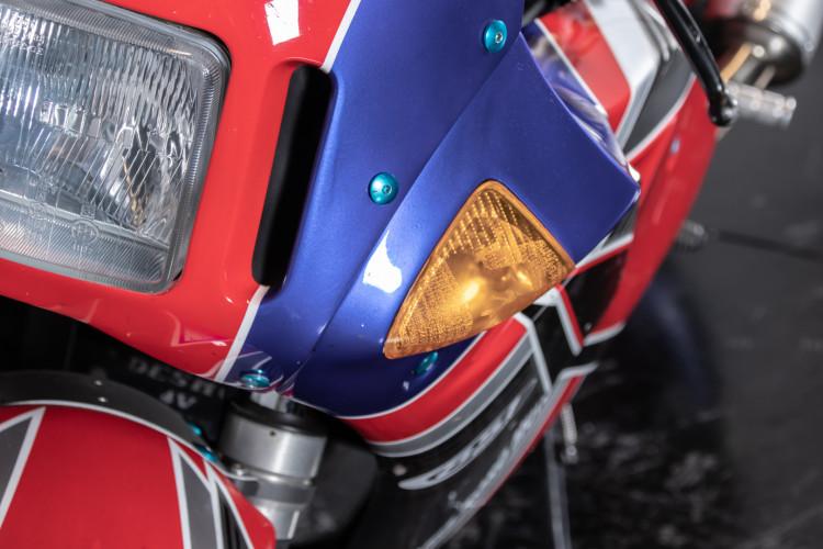 1990 Ducati 851 16