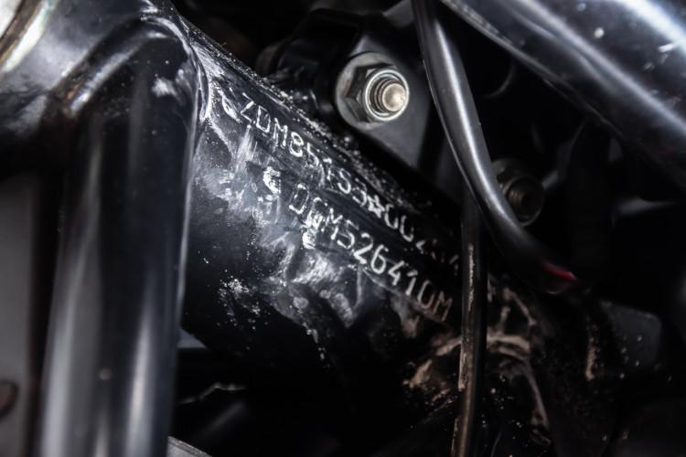 1990 Ducati 851 18