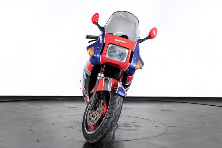 1990 Ducati 851 3