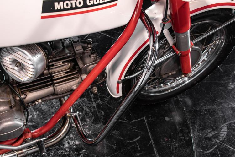 1972 Moto Guzzi Falcone 19