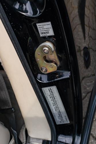 1989 Porsche 911 Speedster Turbo Look 33