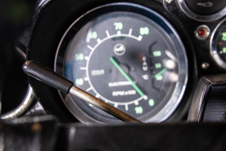 "1972 Alpine-Renault A110 1600 S ""VB"" 30"