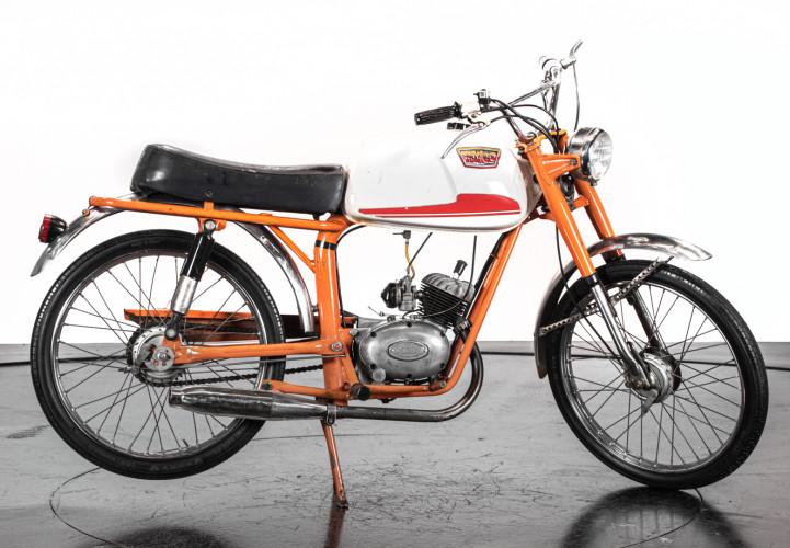1972 Rizzato Atala Ringo 1