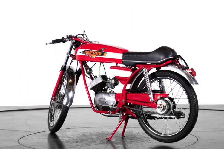 1966 RIZZATO FBM E3 11