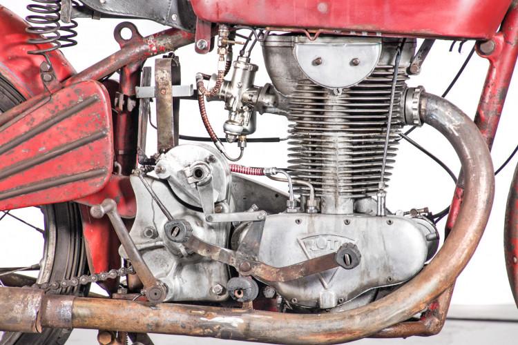 1947 Rota Rondine SS 500  7