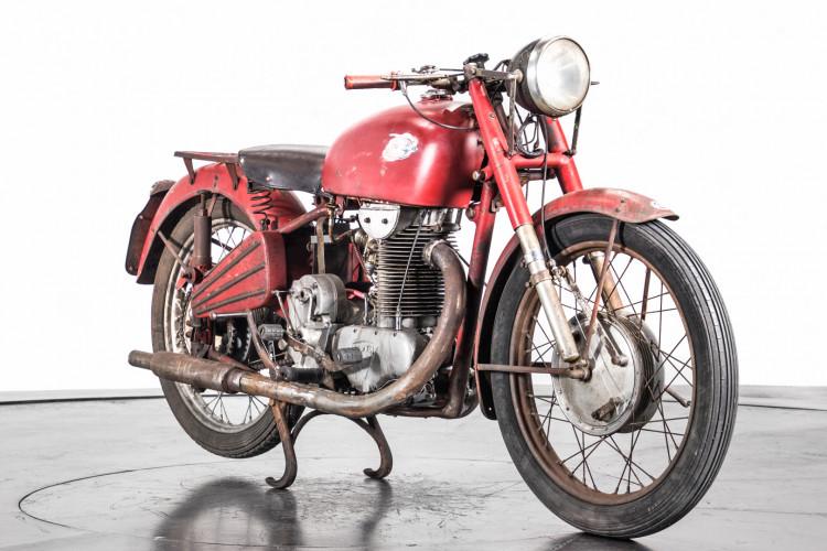 1947 Rota Rondine SS 500  2