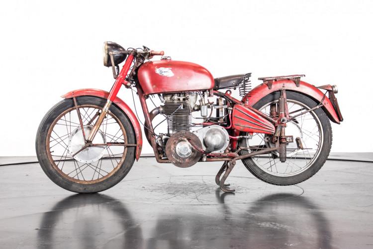 1947 Rota Rondine SS 500  0