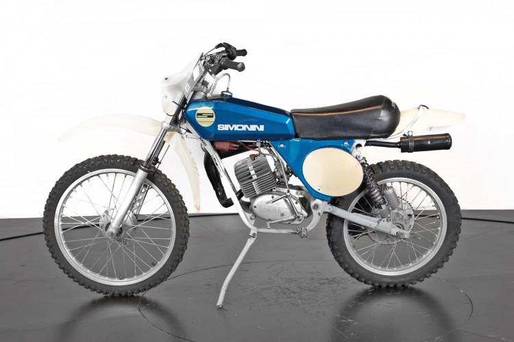 1977 Simonini S-S 0
