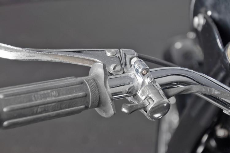 1951 Sunbeam S8 7