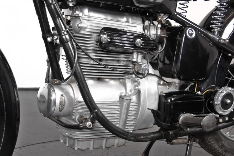 1951 Sunbeam S8 12