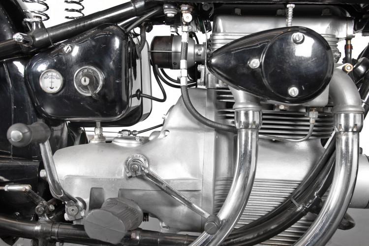 1951 Sunbeam S8 19