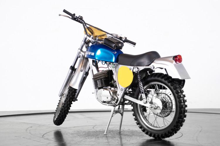 1975 SWM 125 6M 10