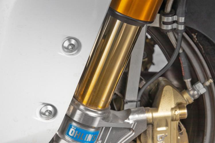 2013 Yamaha T-Max 530 19