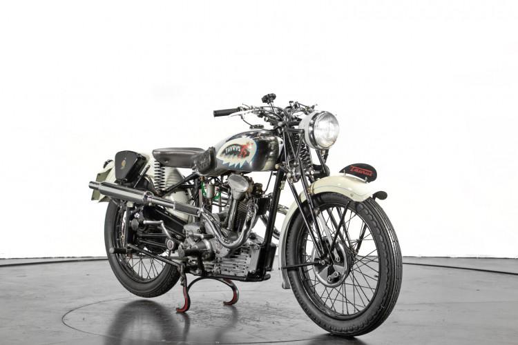 1947 Taurus 250 Bitubo 3