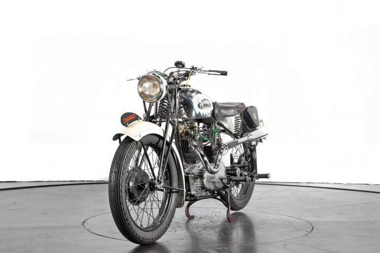 1947 Taurus 250 Bitubo 1