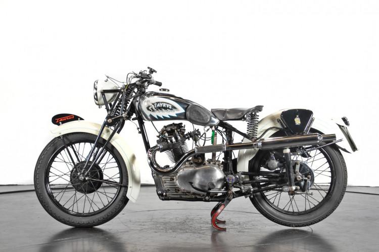 1947 Taurus 250 Bitubo 0