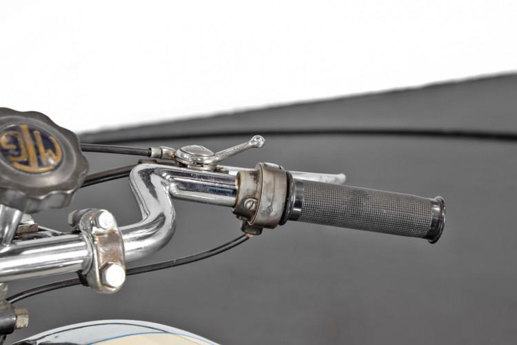 1947 Taurus 250 Bitubo 9