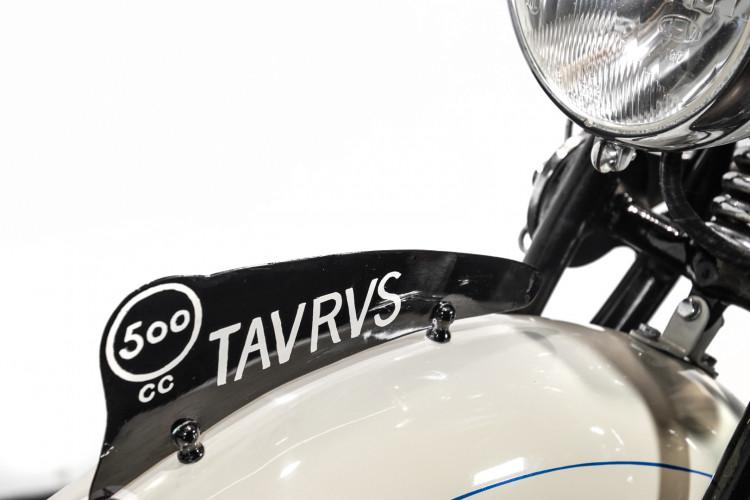1953 Taurus 500 Bialbero 13