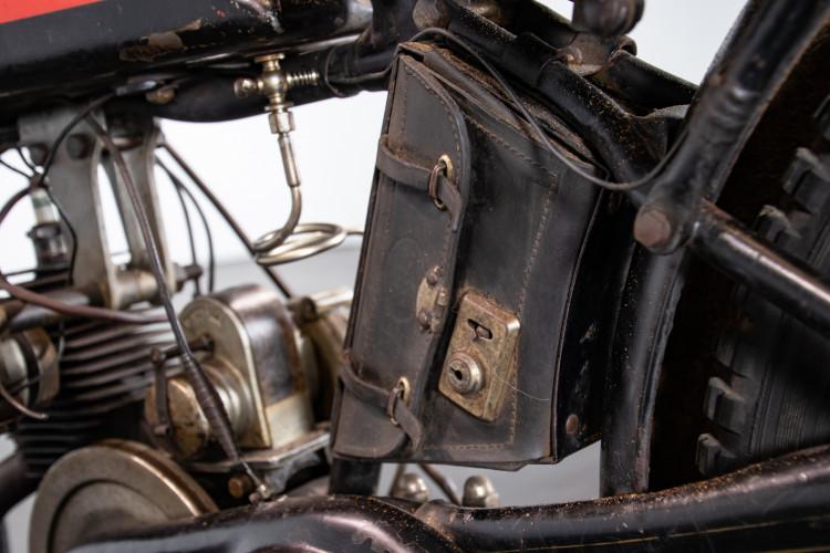 1920 Terrot 175 Type L 18