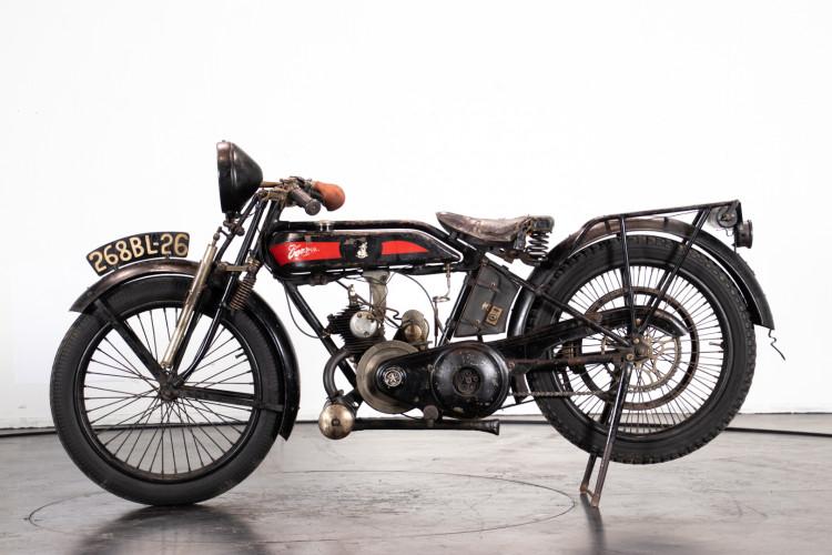 1920 Terrot 175 Type L 0