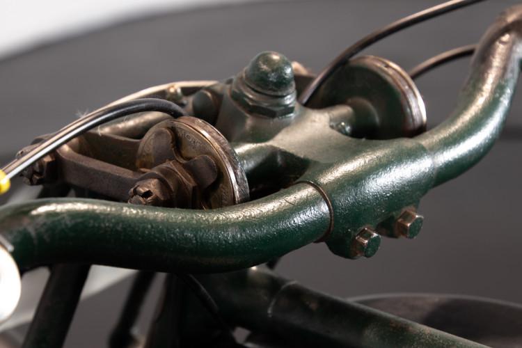 1926 Terrot 250 11