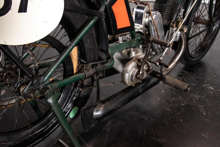 1926 Terrot 250 14
