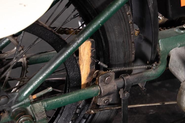 1926 Terrot 250 17