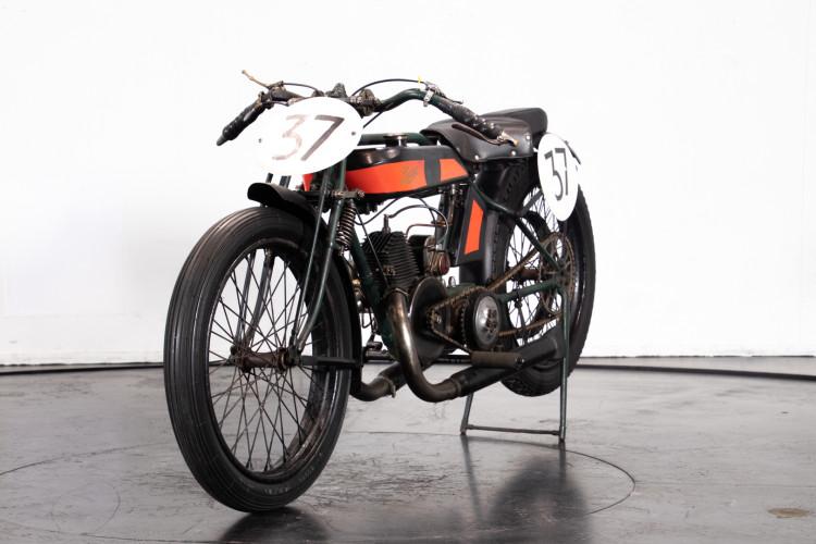 1926 Terrot 250 1