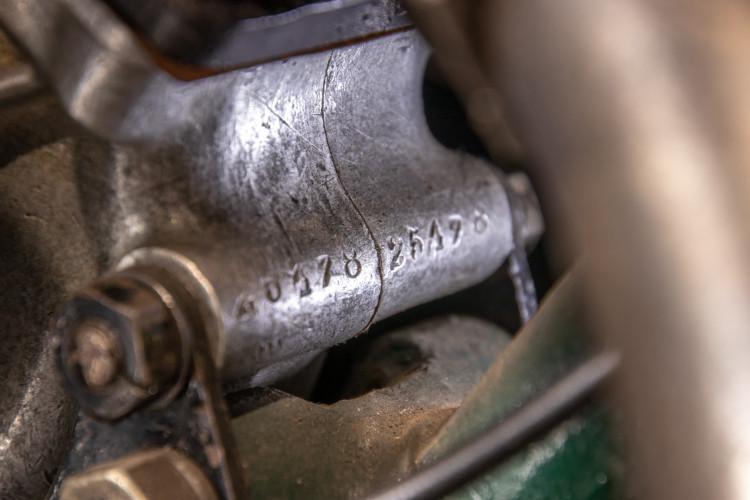 1926 Terrot 250 21