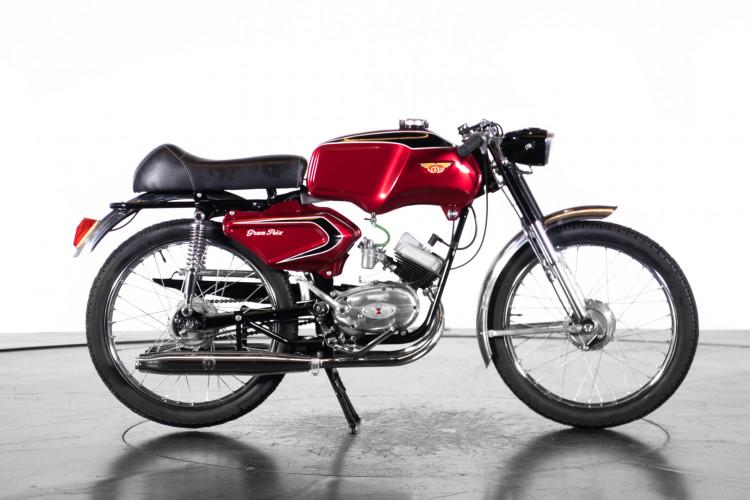 1971 TESTI 50 CC 1