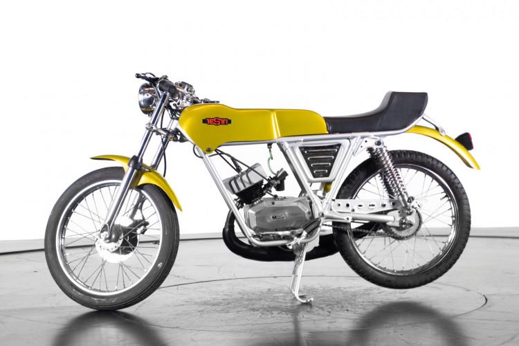 1971 TESTI CH P4 FRENO DISCO D'ORO 0