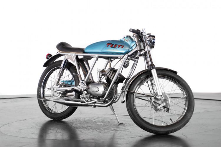 1970 TESTI CHAMPION 4