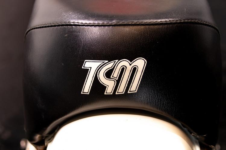1975 TGM 50 Competizione coppa Italia 21
