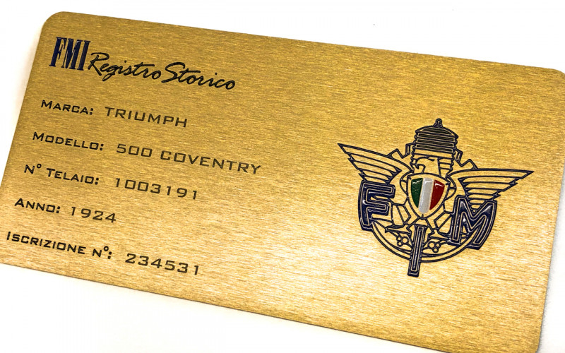 1924 Triumph coventry 500 17