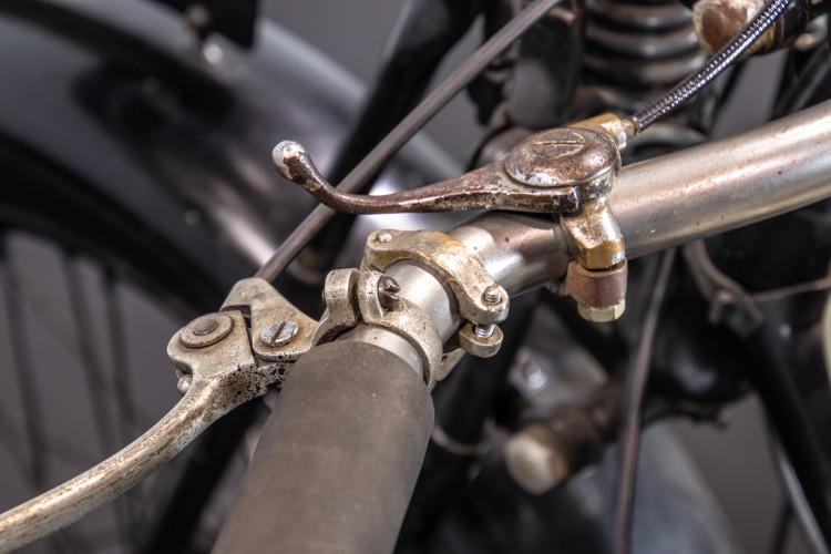 1924 Triumph coventry 500 7