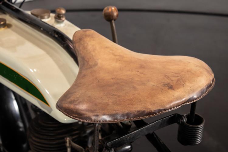 1924 Triumph coventry 500 6