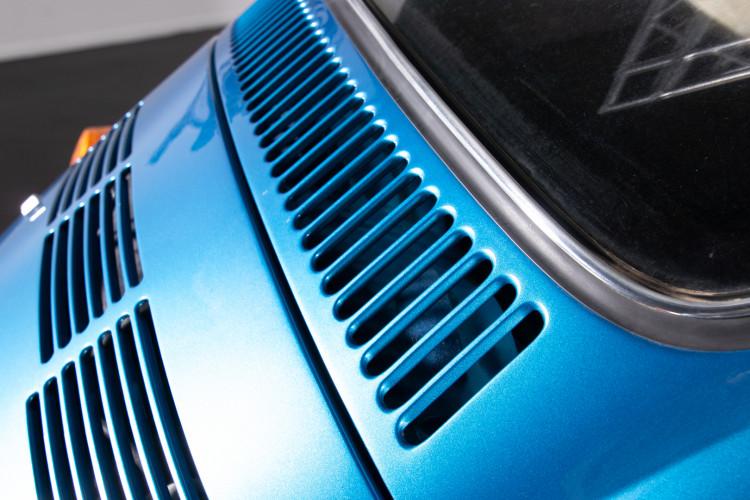 1973 Volkswagen Maggiolino 1300 13