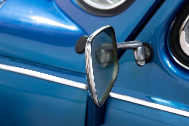 1973 Volkswagen Maggiolino 1300 17