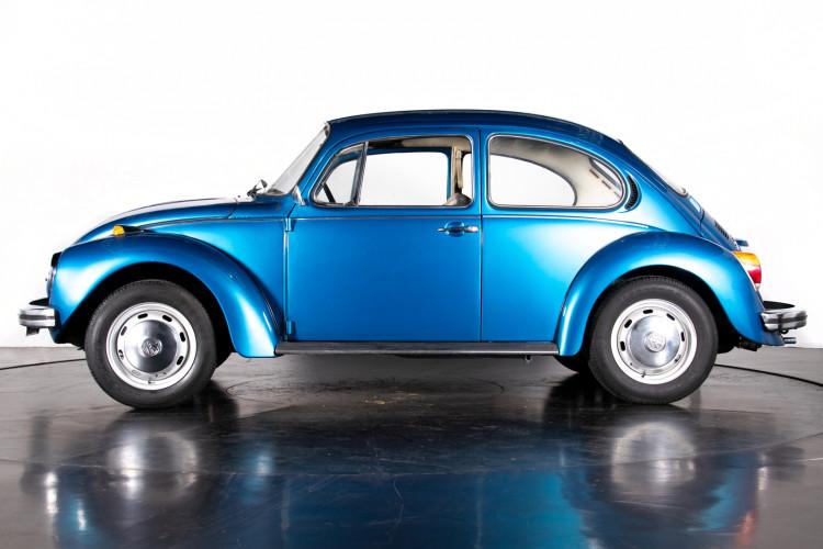 1973 Volkswagen Maggiolino 1300 1
