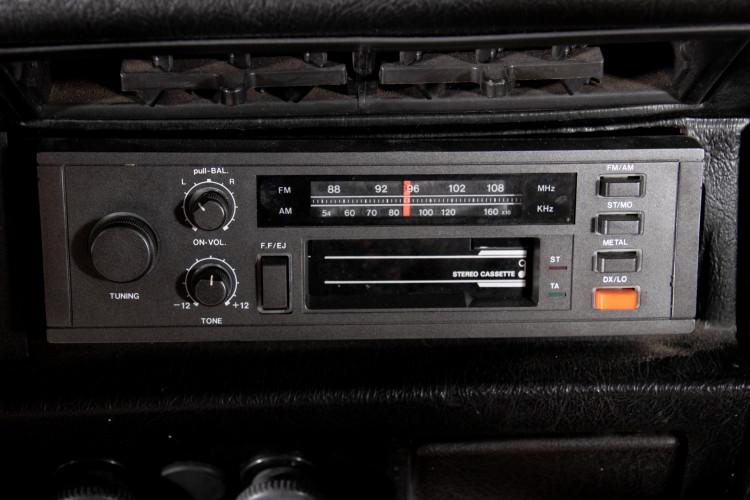 1973 Volkswagen Maggiolino 1300 33