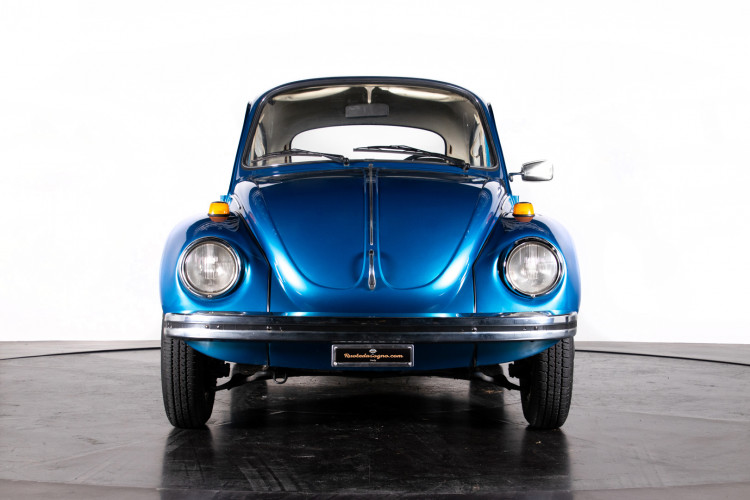 1973 Volkswagen Maggiolino 1300 2