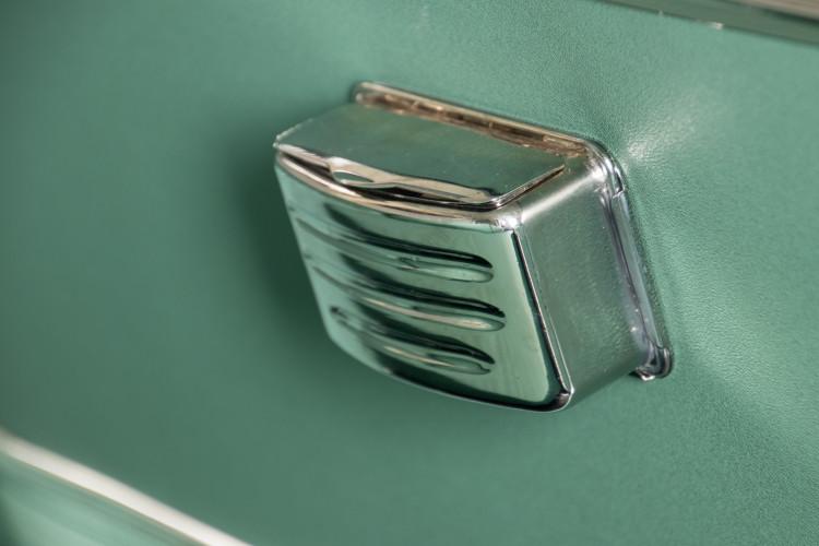 """1964 Volkswagen T1 """"21 windows"""" 46"""