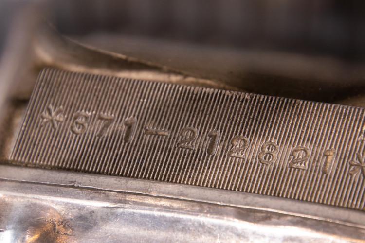1976 Yamaha TX 500 19
