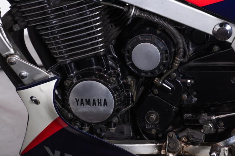 1986 Yamaha FJ 1200 13