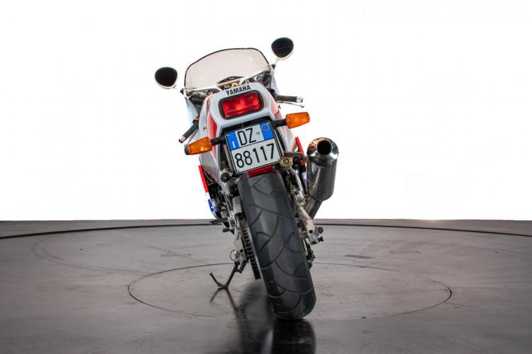 1989 Yamaha  FZR 750 R (OW01) 1
